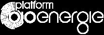 Platform Bio-Energie (PBE)