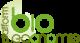 Platform Bio-Economie (PBE)